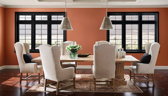 Sherwin-Williams Reveals 2019 Color of the Year