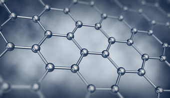 Research: Graphene Tailings Could Replace Cement