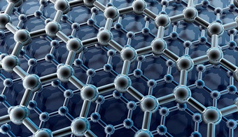 Research: Graphene Properties Change in Humidity