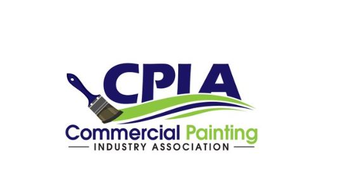 Commercial Painting Industry Association Launches