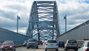 Cape Cod Bridges Dubbed 'Obsolete'