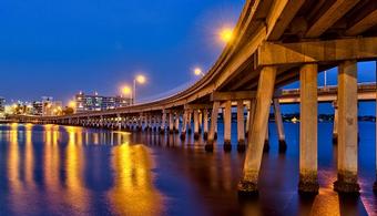 FL Bridge Rehabilitation Work Up for Rebid