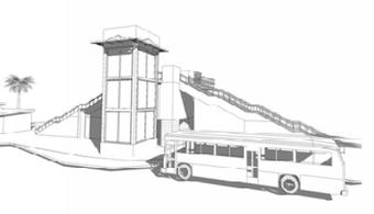 San Diego Seeking Bids for Transit Project