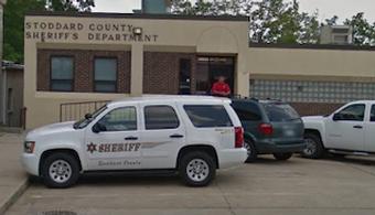 MO County Seeking Bids for Jail Addition