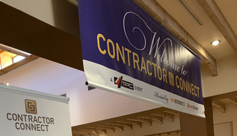 Contractor Connect 2019 Closes in Tucson
