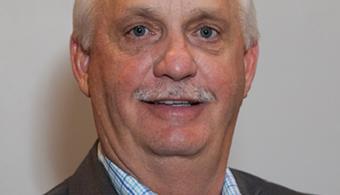 SSPC Announces John D. Keane Awardee