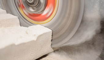 OSHA Sets Date for Silica Standard Proposal