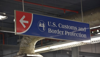 Fisher Awarded $1.28B Border Wall Contract