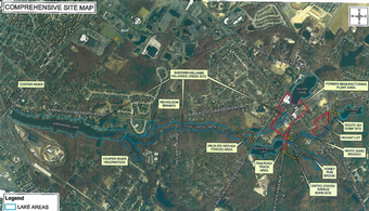 EPA Finalizes Plans for Sherwin-Williams Site