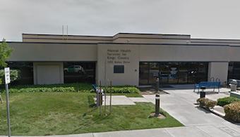 CA Seeking Bids for Medical Building Remodel