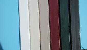 AAMA Updates Color Measurement Guidelines 02b7d01a5a0d2