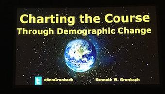56e4e8adba31 Demographics Focus of Coatings+ 2019 Keynote