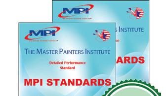 fb0f74f141d MPI Announces New Product Standards
