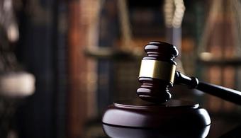 Contractors Group Sues MN School Over PLAs