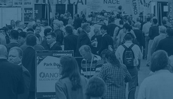NACE 2020 Call for Abstracts Opens Next Week