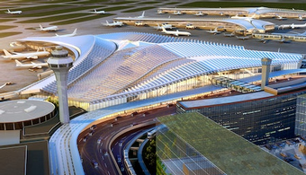 FAA Awards $273M in Airport Project Grants