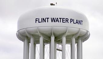 Flint Water Receives $77M in Funding