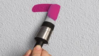 Coatings Technology : PaintSquare