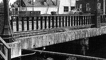 Contractors Needed for LA Bridge Replacement
