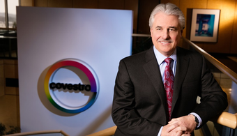 Covestro CEO MacCleary to Retire