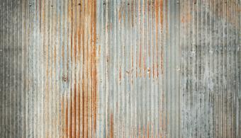 Australia Releases Inorganic Zinc Standard