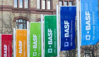 BASF : PaintSquare
