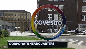 Covestro Announces Supplier Diversity Program
