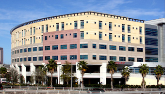 d866975cd57 FL Bill Aims to Deregulate Hospital Construction