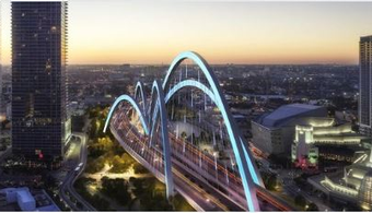 $802M FL Infrastructure Project Underway