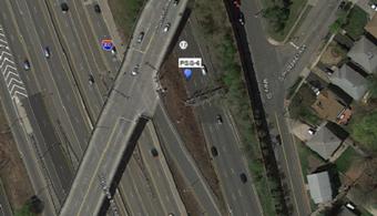 NJ Bridge Deck Replacement Out for Bid