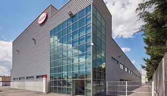 Henkel Opens New Europe Aerospace Hub