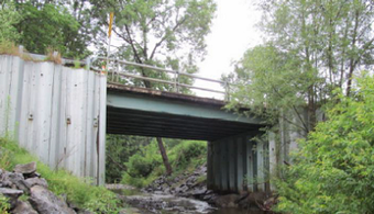 NY County Seeks Contractors for Bridge Painting