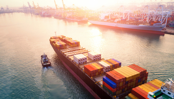 USDOT Announces Over $220M in Port Grants