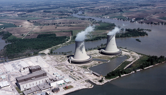 MI Nuclear Plant to Be Inspected