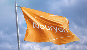 Nouryon Announces New Company Strategy