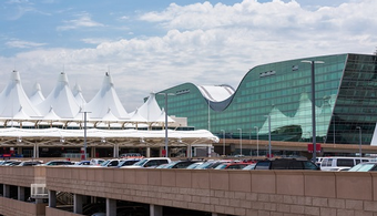 CO Airport Commits to $770M Budget