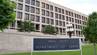 DOL Plans Safety Meeting, Requests Comments