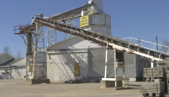 New Owner Revives Historic KY Concrete Company