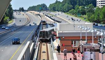 Quality Control Issues Plague Silver Line