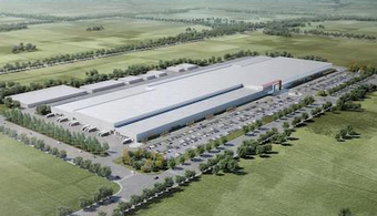 Foxconn WI Contracts Now Total $250M