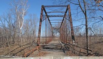 MO Announces Bridges Available for Free
