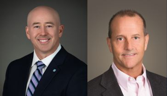 PPG Announces Multiple Leadership Appointments