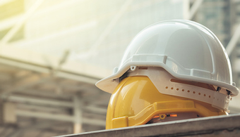 Report: Workplace Fatality Rate Stagnant in 2018