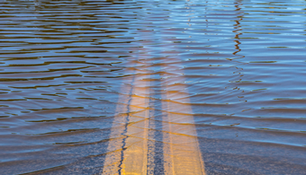 Research: Billions Spent on Flood Damages