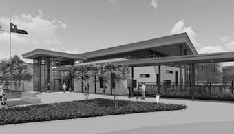 TX School District Seeking Bids for Project