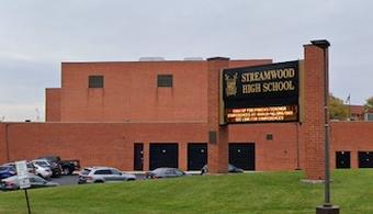 IL School District Seeks Painting Bids