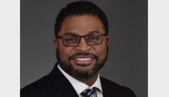 PPG Appoints New VP in Architectural Coatings