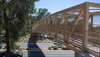 Bids Needed for Multiple CA Bridges