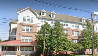 Bids Needed for NJ Residential Interior Work