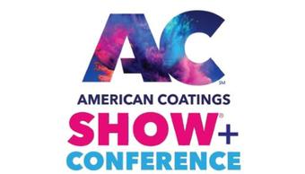 ACA Cancels 2020 Conference